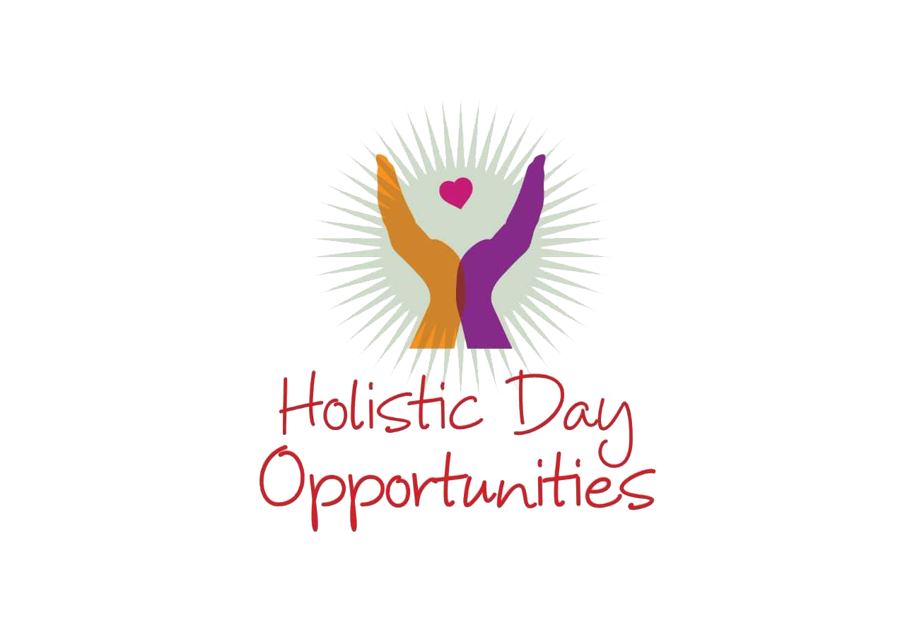 Holistic Social Care
